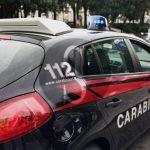 #Salina. Nasconde droga nelle mutande, arrestato 54enne