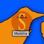#Castanea. Domani si corre il 5°Trofeo Madonna del Tonnaro