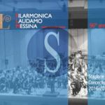 #Messina. Filarmonica Laudamo, pronta la nuova stagione
