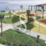 #Messina. S. Raineri, martedì l'inaugurazione del parco Don Blasco