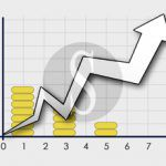 #Messina. Prezzi al consumo, +0,3 nel mese di agosto