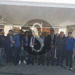 #Sicilia. Anche Catania e Messina al Salone del Gusto di Torino