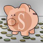 #Messina. Economia: Consuntivo 2015 e bilancio di previsione 2016