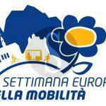 #Messina. Settimana Europea della Mobilità: oggi desk informativi