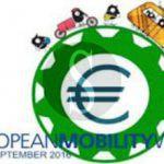 #Messina. Settimana Europea della Mobilita': domani conferenza stampa