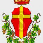 #Messina. Consiglio comunale, sul sito la proposta di deliberazione regolamentare