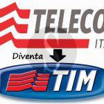 #Messina. Busta paga da zero euro per lavoratore Telecom