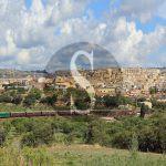 #Sicilia.  Week end da sogno con il Treno del Mito e il Treno del Barocco
