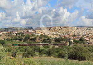 treno_fs_sicilians2