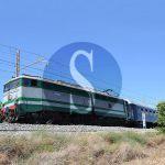 In treno con un documento falso, arrestato 23enne extracomunitario a Messina