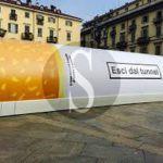 #Messina. 1 e 2 ottobre campagna antifumo a Piazza Duomo