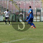 #Calciomercato. Anche Mileto passa dal Messina all'Akragas