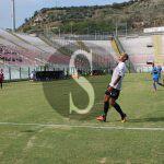 #LegaPro. Messina condannato da un rigore: 1-0 per il Cosenza. Peloritani al penultimo posto