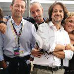 #Sicilia. Al via il Tour dei 5 Stelle sul NO al referendum