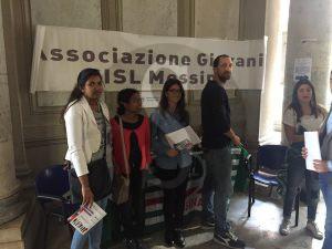 associazione_giovani_cisl1_sicilians
