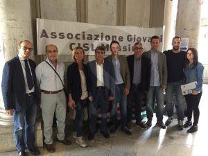 associazione_giovani_cisl2_sicilians