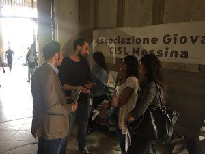 associazione_giovani_cisl3_sicilians