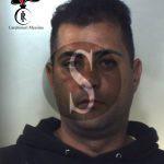#Gaggi. Accoltella una donna e fugge, arrestato romeno