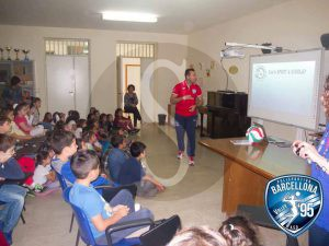 barcellona_volley_scuola1_sicilians