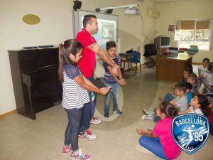 barcellona_volley_scuola2_sicilians