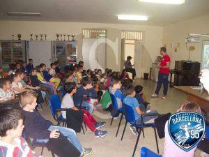 barcellona_volley_scuola3_sicilians