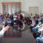 #Barcellona. Ancora chiusa la scuola Cairoli, protestano i genitori