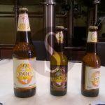 #Messina. Ecco dove comprare le birre del Birrificio Messina