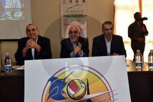 bombara_guerrera_siracusa_team_volley_messina_sicilians