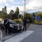 #Patti. Arrestato latitante rumeno ricercato in tutta Europa