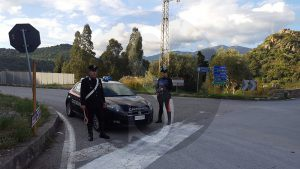 carabinieri_patti_sicilians