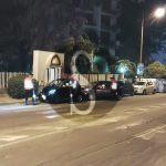 #Messina. Movida in città tra droga, coltelli e troppo alcol