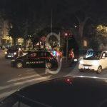 #Messina. Guida senza la patente, arrestato 44enne