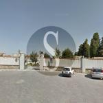 #Sant'AgataMilitello. Rissa al cimitero tra famiglie, cinque arresti