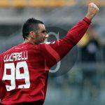 #LegaPro. Fuori Marra, Lucarelli nuovo allenatore