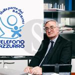 #Trapani. Meeting dei volontari siciliani del Telefono Azzurro