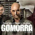 #Barcellona. Giochi di ruolo, sparano in strada come in Gomorra