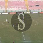 #CoppaItalia. Il Messina batte la Vibonese 2-0
