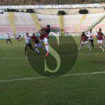 #LegaPro. Il Messina torna a sorridere: Casertana battuta 2-1