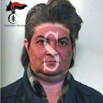 #Mistretta. Viola la sorveglianza speciale e finisce in carcere