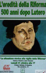 locandina-lutero