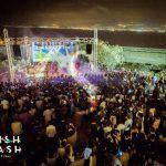 #Milazzo. In cantiere la seconda edizione del Mish Mash Festival