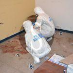 #Ragusa. Omicidio Nicosia, fermati 4 messinesi