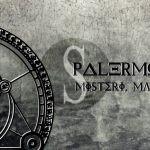 #Palermo. Alla scoperta della dimensione magica della città