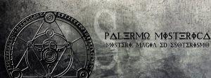 palermo_misterica_sicilians