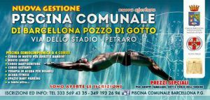 piscina_comunale_barcellona_sicilians