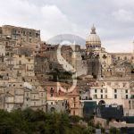 #Ragusa. Il Ragusa Festiwall fa bella la città con i murales