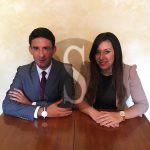 #Saponara. Nuovo gruppo consiliare con Salvo e Calderone
