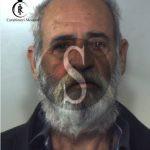 #Sant'AlessioSiculo. Droga in circolo ricreativo, arrestato titolare