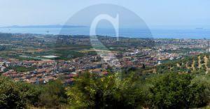 torregrotta_sicilians