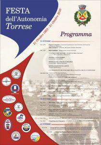torregrotta_festa_autonomia_sicilians